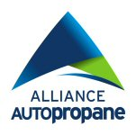 Alliance AutoPropane