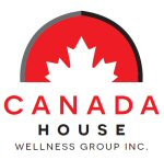 Canada House Wellness Group Inc.