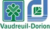 City of Vaudreuil-Dorion