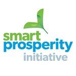 Smart Prosperity Initiative