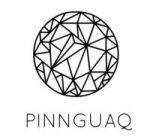 Pinnguaq