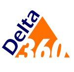 Delta 360 Inc.