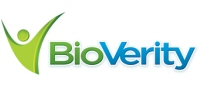 BioVerity Inc.