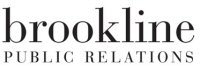 Brookline Public Relations, Inc.