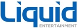 Liquid Entertainment Ltd.