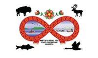 Fort Chipewyan Métis