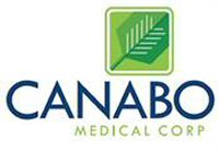 Canabo Medical Inc.
