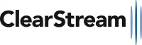 ClearStream Energy Services Inc.