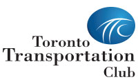 Toronto Transportation Club