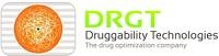 Druggability Technologies Holdings Ltd.