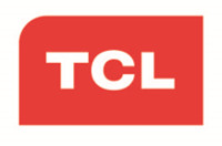 TCL Communication Technology Holdings Limited