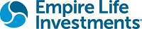 Empire Life Investments Inc.