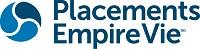 Placements Empire Vie Inc.
