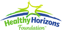 Healthy Horizons Foundation