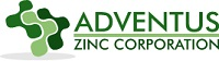 Adventus Zinc Corporation