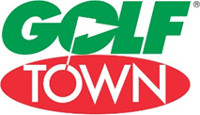 Golf Town Canada