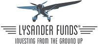 Lysander Funds Limited