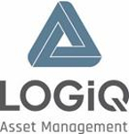 LOGiQ Asset Management Inc.