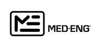 Med-Eng Holdings ULC