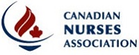 Canadian Nurses Association (CNA)
