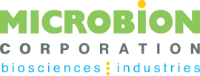 Microbion Corporation