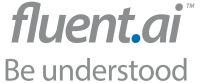 Fluent.ai Inc.