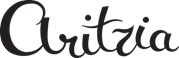 Aritzia Inc.
