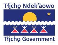 Gouvernement de Tlicho