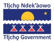 Tlicho Government