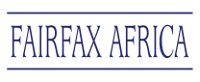 Fairfax Africa Holdings Corporation