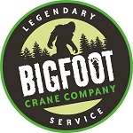 Bigfoot Crane Company