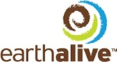 Earth Alive Clean Technologies Inc.