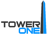 Tower One Wireless Corp.