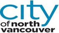 Ville de North Vancouver