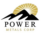 Power Metals Corp.