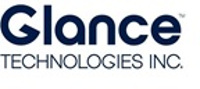 Glance Technologies Inc.
