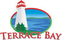 Township of Terrace Bay