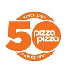 Pizza Pizza Limited