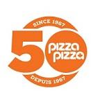 Pizza Pizza Limitée