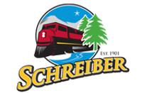 Township of Schreiber