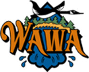 Township of Wawa