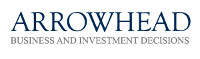 Arrowhead Business and Investment Decisions