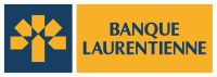 Banque Laurentienne du Canada