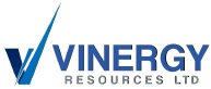 Vinergy Resources Ltd.
