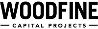 Woodfine Capital Projects Inc.