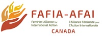 Canadian Feminist Alliance for International Action