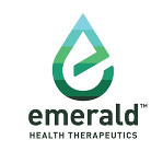 Emerald Health Therapeutics Inc.