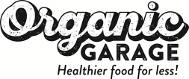 Organic Garage Ltd.