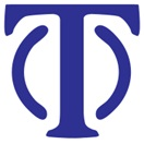 Tandem Technical, Inc.