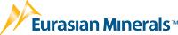 Eurasian Minerals Inc.